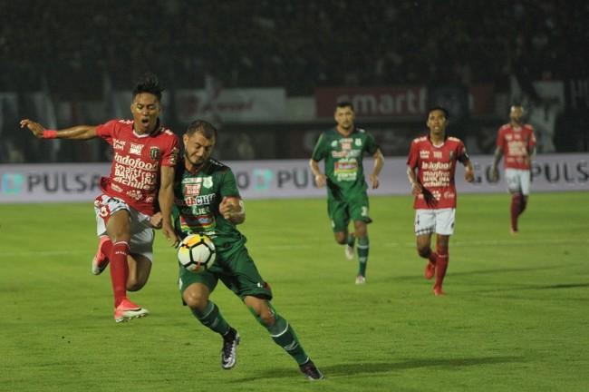 Prediksi Pertandingan Bola Bhayangkara FC vs PSMS Medan 3 Agustus 2018