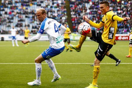 Prediksi Pertandingan Bola IFK Norrkoping vs Elfsborg 24 Juli 2018