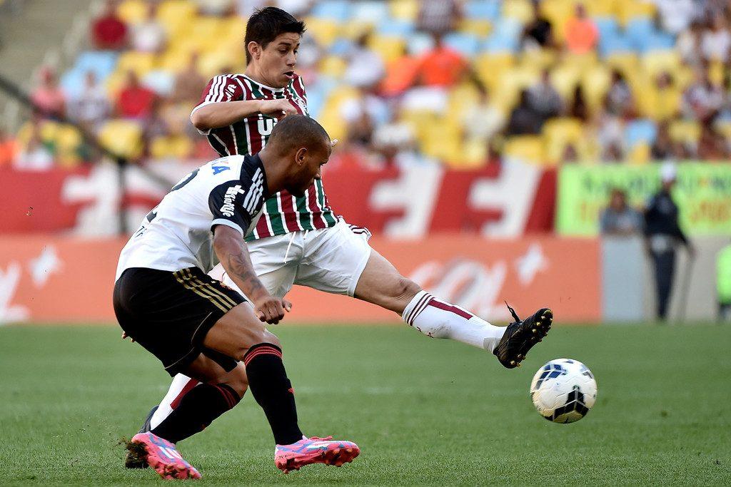 Prediksi Pertandingan Bola Sport Recife vs Fluminense 23 Juli 2018