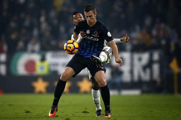 Prediksi Pertandingan Bola Atalanta vs Hapoel Haifa 17 Agusutus 2018