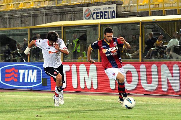 Prediksi Pertandingan Bola Bologna vs Calcio Padova 13 Agustus 2018
