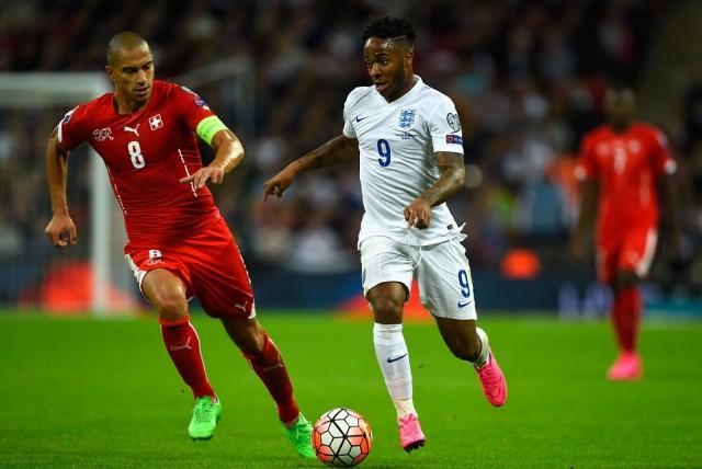 Prediksi Pertandingan Bola Inggris vs Swiss 12 September 2018