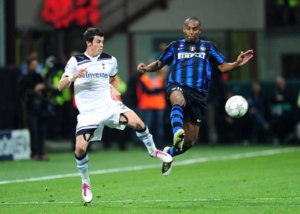 Prediksi Pertandingan Bola Inter Milan Vs Tottenham Hotspur 18 September 2018