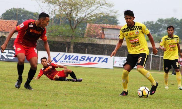 Prediksi Pertandingan Bola Semen Padang vs Persibat Batang 14 September 2018
