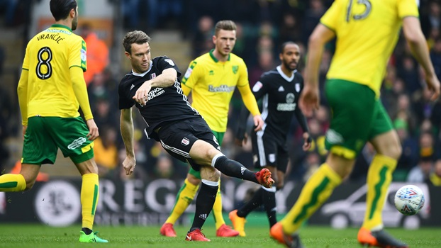 Prediksi Pertandingan Bola Wycombe Wanderers Vs Norwich City 26 September 2018