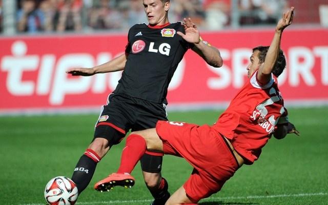 Prediksi Skor Akurat Bayer Leverkusen Vs Mainz