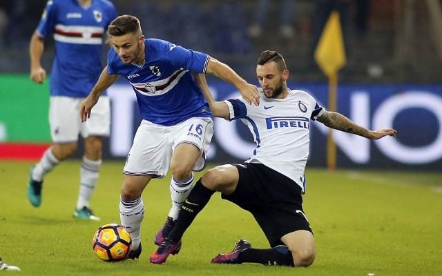 Prediksi Skor Sampdoria Vs Inter Milan 23 September 2018