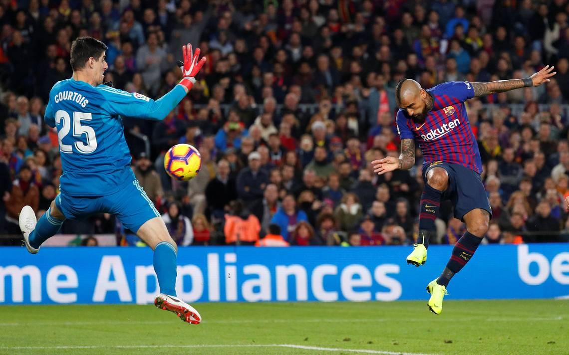 Prediksi Pertandingan Bola Cultural Leonesa Vs Barcelona 1 November 2018