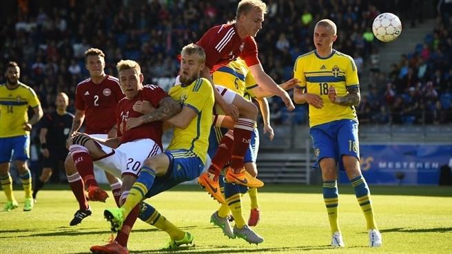 Prediksi Pertandingan Bola Denmark vs Austria 17 Oktober 2018