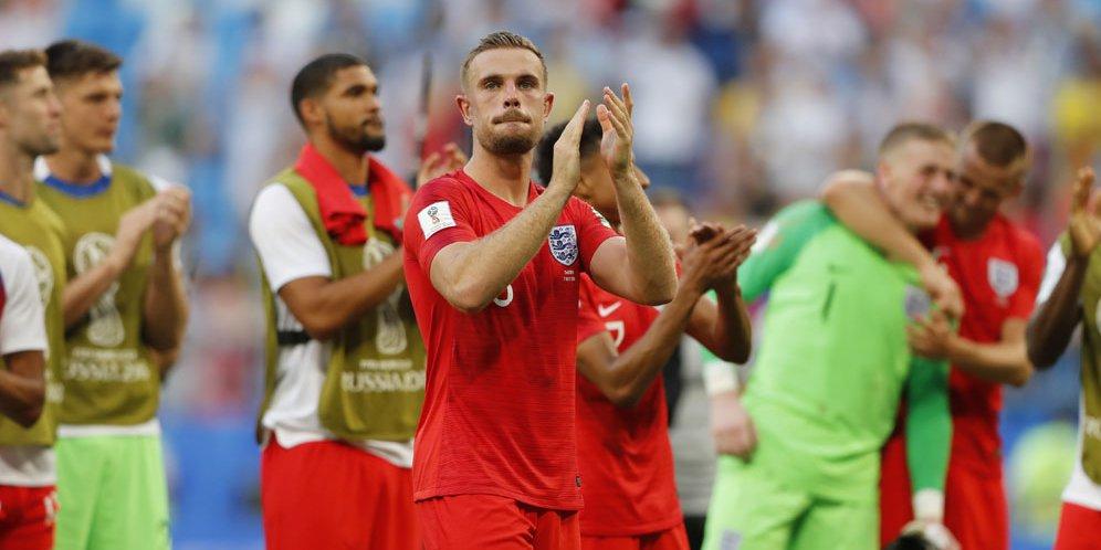 Prediksi Pertandingan Bola Kroasia Vs Jordan 16 Oktober 2018