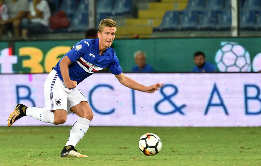 Prediksi Pertandingan Bola Sampdoria vs SPAL 2 Oktober 2018