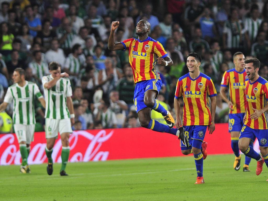 Prediksi Pertandingan Bola Young Boys vs Valencia 23 Oktober 2018