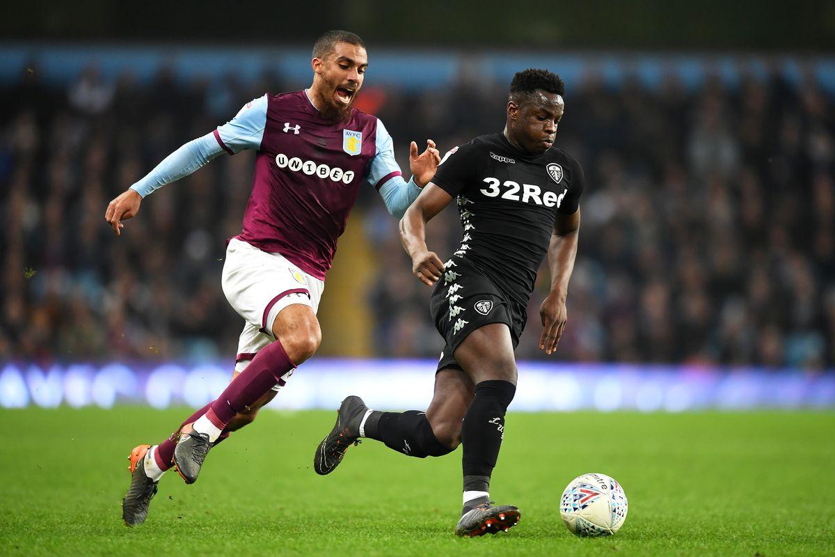 Prediksi Pertandingan Bola Aston Villa vs Bolton 3 November 2018