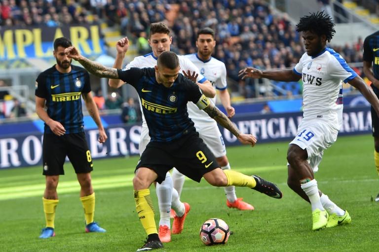 Prediksi Pertandingan Bola Bologna vs Atalanta 5 November 2018