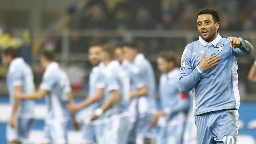Prediksi Pertandingan Bola Lazio vs Spal 4 November 2018